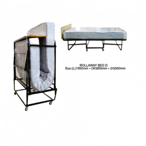 giuong-phu-extra-bed-d