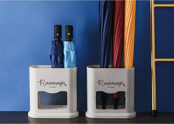 Giá để ô – Dụng cụ cần thiết trong mọi nhà hàng, khách sạn